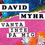 david-myhr