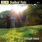 deadbeat-poets