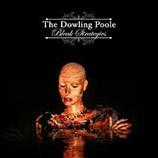 dowling-poole-2