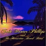 john-hunter-phillips
