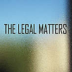 legal-matters-large