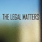 legal-matters-large
