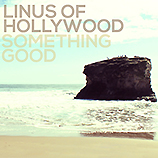 linus-of-hollywood