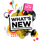 more-new-music