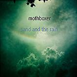mothboxer
