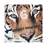 secret-powers-6