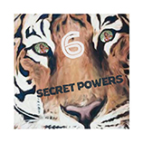 secret-powers-6