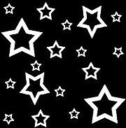 stars-2