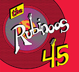 the-rubinoos