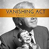 vanishing-act