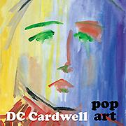 dc-cardewell