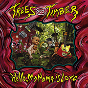 trees-and-timber