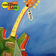yorktown-200