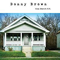 donny-brown