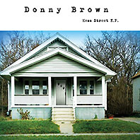 donny-brown