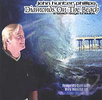 john-hunter-phillips-diamonds-on-the-beach