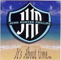 john-hunter-phillips-it's-about-time...