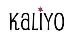 kaliyo