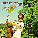 luke-potter