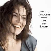 mary-caroline