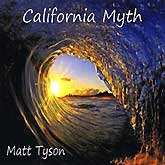matt-tyson-california-myth
