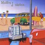 matt-tyson-malibu-jukebox