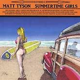 matt-tyson-summertime-girls