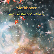 mothboxer-2