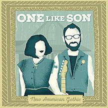 one-like-son