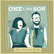 one-like-son