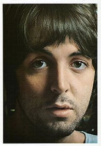 paul-mccartney-white-album