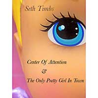 seth-timbs