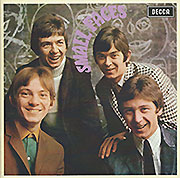small-faces