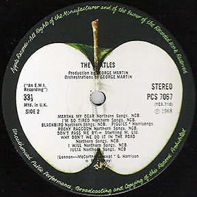the-beatles-white-album-label