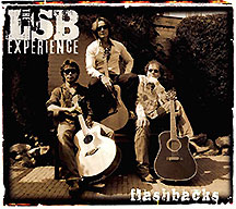 the-lsb-experience-flashbacks