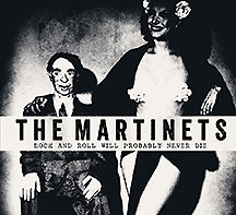 the-martinets