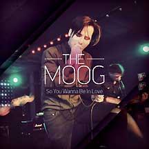 the-moog