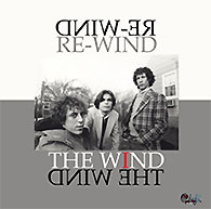 the-wind