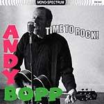 andy-bopp