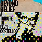 beyond-belief