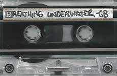 breathing-underwater-cassette