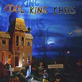 cool-king-chris-paradigm-shift