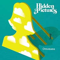 hidden-pictures