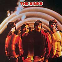 kinks-village-green