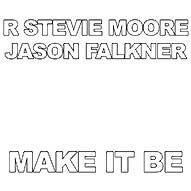 make-it-be
