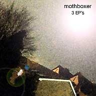 mothboxer-3-eps