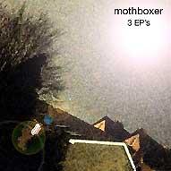 mothboxer-3-eps