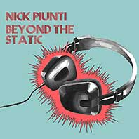 nick-piunti-beyond-the-static