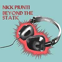 nick-piunti-beyond-the-static