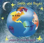 smith-and-hayes